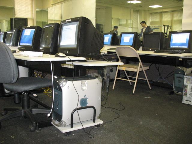computer-lab-004