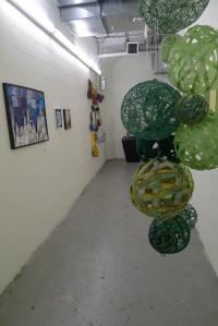gallery photo_staff show